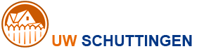 Schuttingen